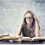Réflexions sur un meilleur enseignement des mathématiques