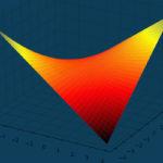 Graphiques 3D avec Pythontex sous LaTeX