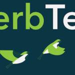 VerbTex, ou comment faire du LaTeX sous Android
