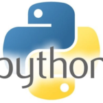 Utiliser Python