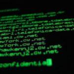 Génération aléatoire d'un identifiant en Python