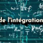 Application de l'intégration par parties: somme infinie des inverses des carrés