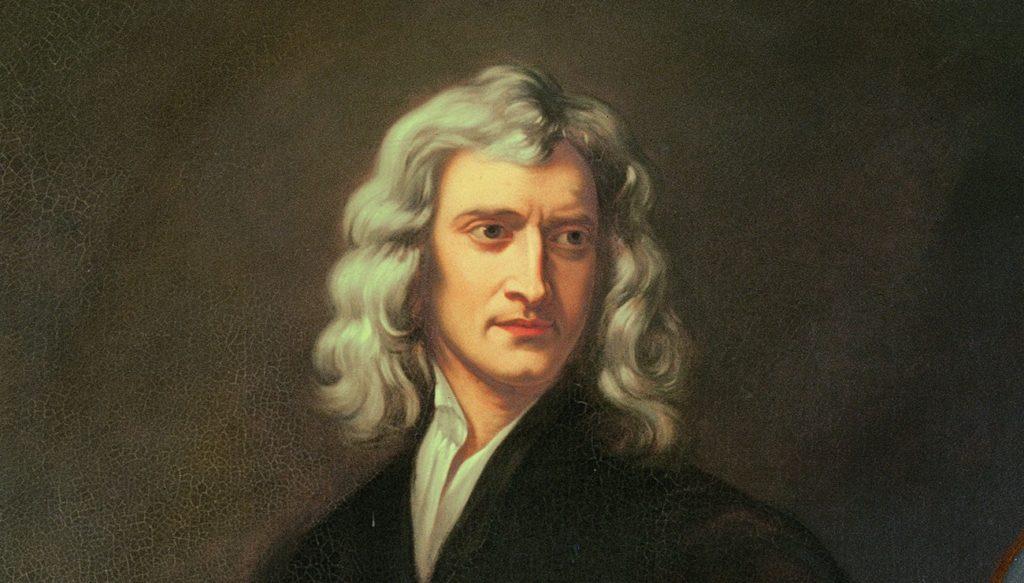 méthode de Newton