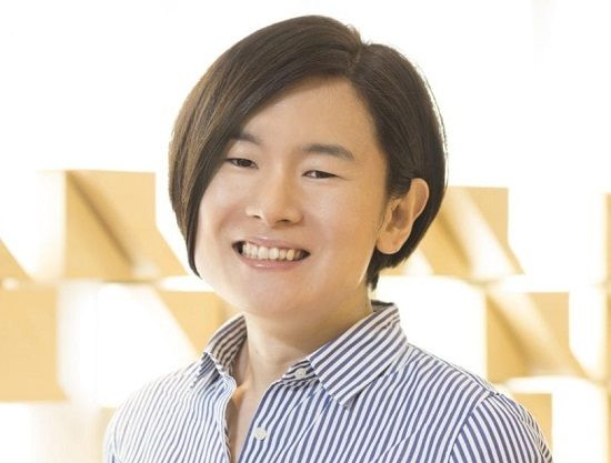 Emma Haruka Iwao trouver décimales pi