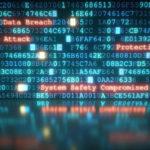 Hacker un fichier 7z protégé par un mot de passe en Python