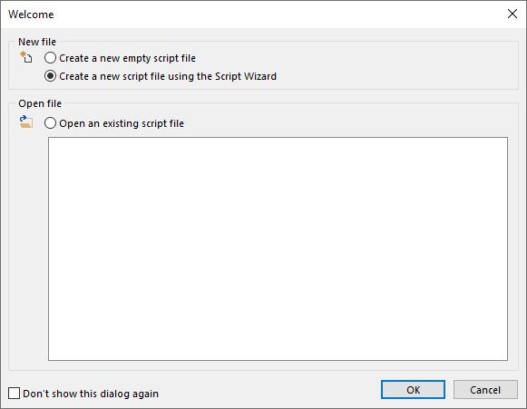 inno setup installer python exécutable windows