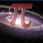 Trouver dans Pi avec Python sa date de naissance