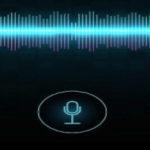 Reconnaissance vocale Google Windows avec Python