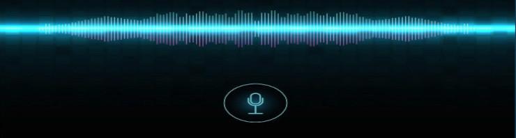 reconnaissance vocale Google Windows Python