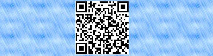 QR code HTML et PHP