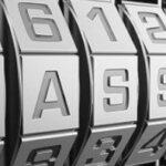 Générateur de mots de passe en Python
