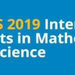 TIMSS : les élèves français sont derniers en mathématiques