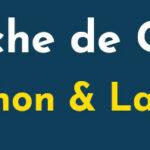 Planche de Galton, Python et LaTeX