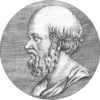 crible ératosthène Python
