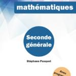 Exercices corrigés de maths en 2nde générale